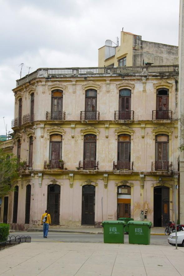 Изображение 32. Viva La Cuba Libre!.. Изображение № 32.