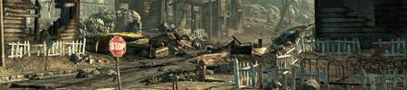 Игры из-за которых мыне спим Fallout. Изображение № 5.