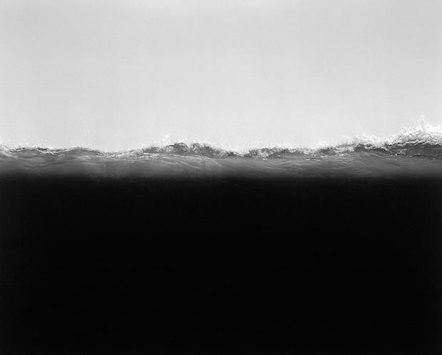 Hurricanes, 2000. Изображение № 15.