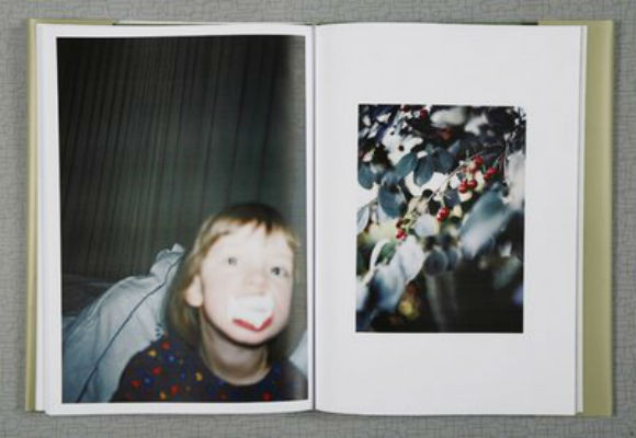 Летняя лихорадка: 15 фотоальбомов о лете. Изображение №7.