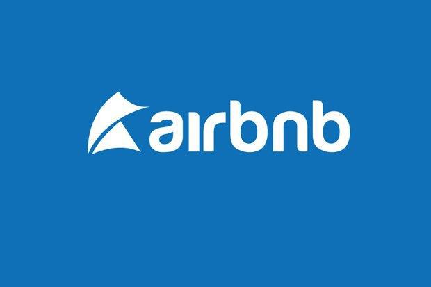 Freelancer.com запустил конкурс на новый логотип Airbnb. Изображение № 6.