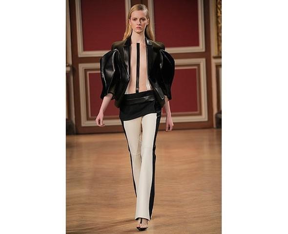Педро Лоренсо: вундеркинд в мире моды. Изображение № 15.