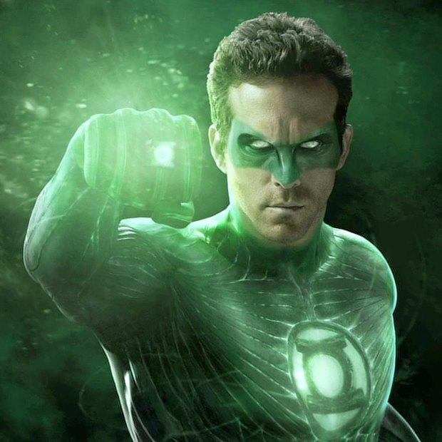 Я ненавижу, когда один актёр играет двух супергероев. Изображение № 10.