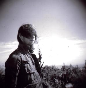 Jesse Somfay – Allez-Allez Mix. Изображение № 1.