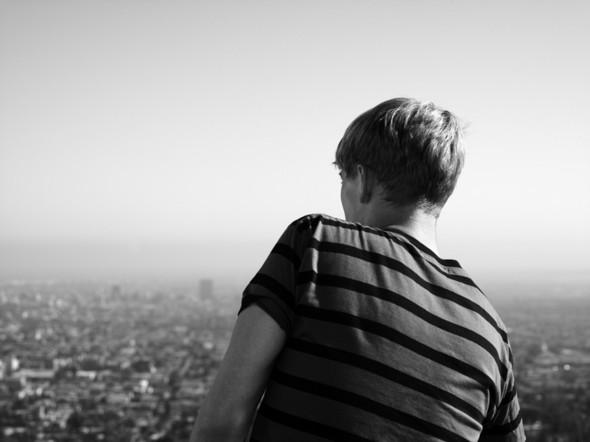 Эди Слиман и его фотографии. Изображение № 26.