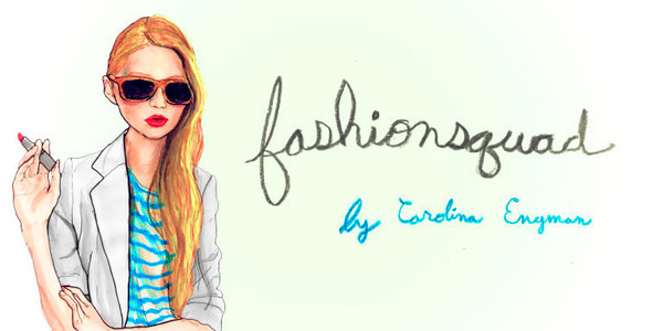 Fashion Girls от Igor Andre. Изображение № 16.