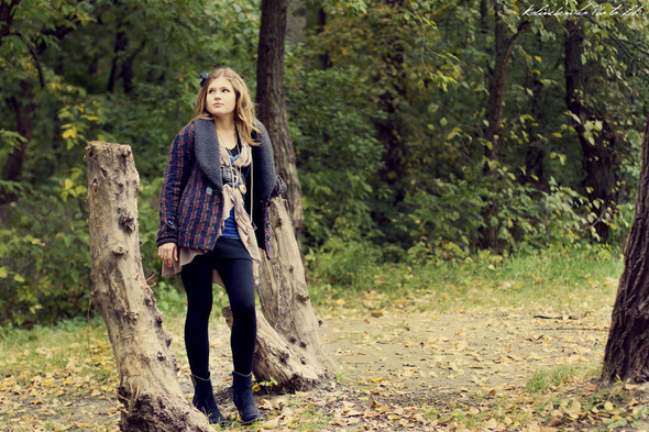 "Alice ""in wonderland"". Изображение № 7."