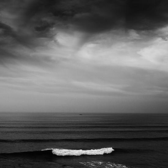 Море Alessandro Puccinelli. Изображение № 11.