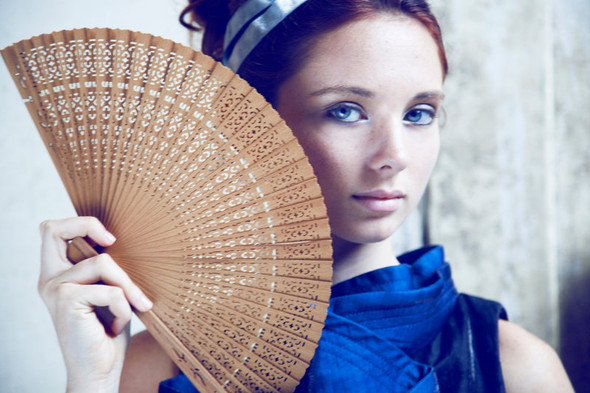 Rosanna Anson Vazquez, Photographer. Изображение № 18.
