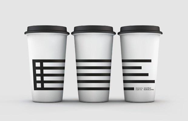 Больше одной чашки кофе — вредно?. Изображение № 3.