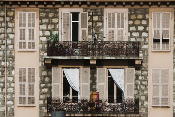 Изображение 58. Nice (France).. Изображение № 58.