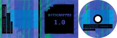Bitscrapped - 1.0. Изображение № 3.