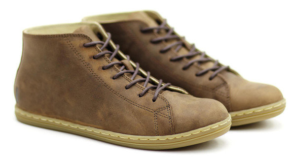 ДЛЯ НЕЕ! Обувь Shoe the Bear. Осень/Зима 2011-2012. Изображение № 9.