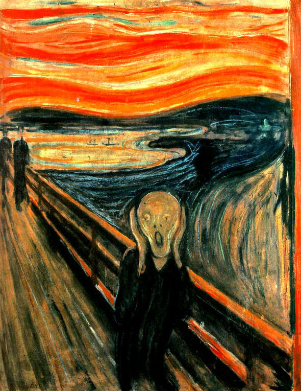 Изображение 3. Психо-картины.. Изображение № 3.