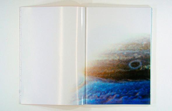 10 альбомов о космосе. Изображение № 154.