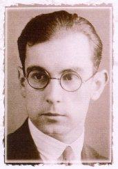 Albert Hofmann, LSDinventor, RIP. Изображение № 1.