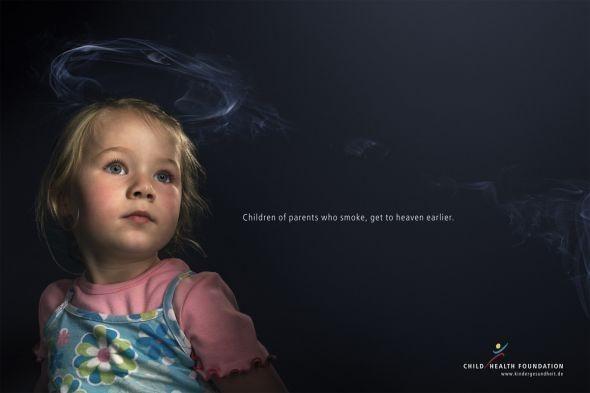 Изображение 31. ЗАВИСИМОСТЬ!!!(курение).. Изображение № 31.