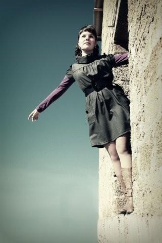 Дарья Савкова, фотограф ихудожник. Изображение № 2.