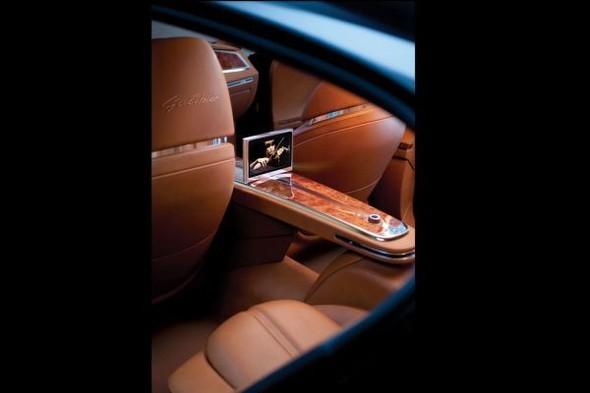 Новый Bugatti Galibier 16C. Изображение № 18.