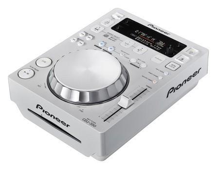 DJ-лаборатория от Pioneer для начинающих диджеев и профессионалов. Изображение № 6.