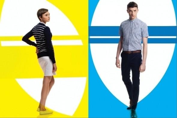 Изображение 10. Merc London Spring-Summer 2011 M&W collection.. Изображение № 12.