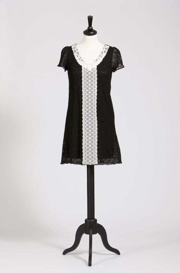 """Коллекция платьев """"Лондонский бутик"""". Изображение № 21."""
