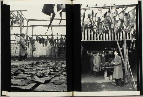 Закон и беспорядок: 10 фотоальбомов о преступниках и преступлениях. Изображение № 134.