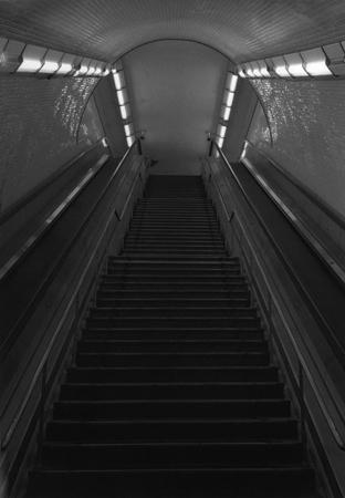 Secret City byJason Langer. Изображение № 16.