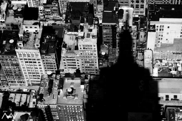 New-York. Изображение № 10.