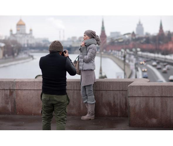 Московская съемка для Magalog. Изображение № 8.