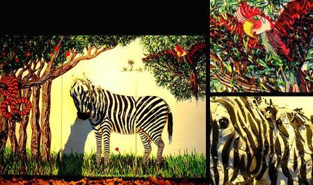 Human Nature. Изображение № 6.