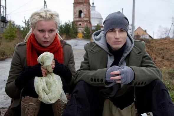 Кинотавр-2012: За что хвалят и ругают победителей фестиваля. Изображение № 11.