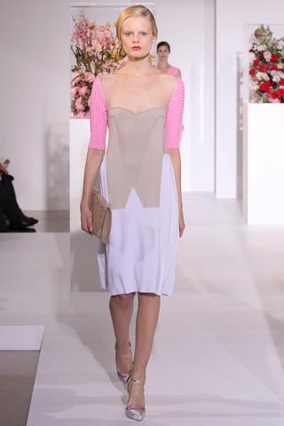Раф Симонс стал креативным директором Dior. Изображение № 9.