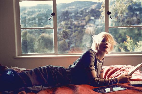 Кейт Бланшетт. Изображение № 28.