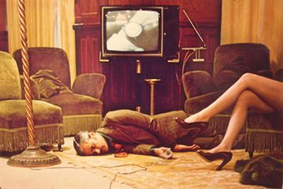Legs lov. Изображение № 27.