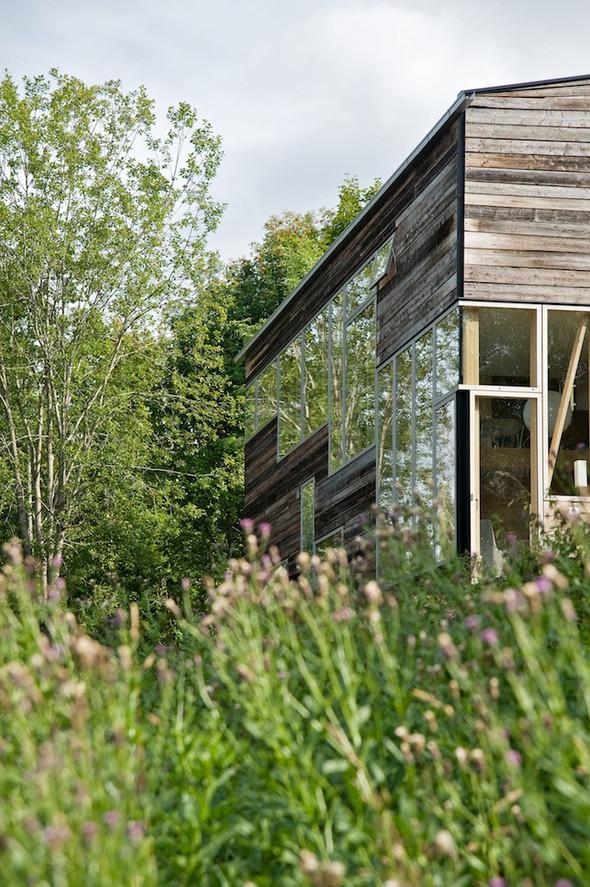 Farm House. Изображение № 21.
