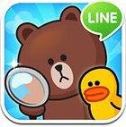Как приложение LINE побеждает Facebook  с помощью мишки  и зайки. Изображение № 13.
