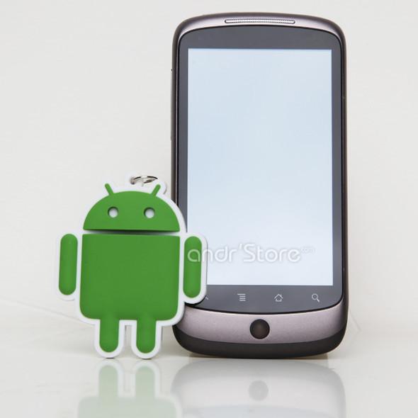 AndrStore.com - первый в рунете специализированный магазин атрибутики ОС Android. Изображение № 7.