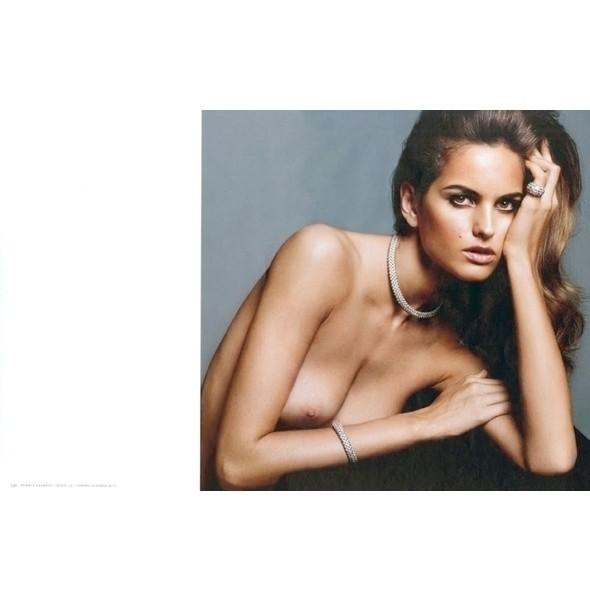 Изображение 57. Съемки: Love, Purple Fashion, Vogue и другие.. Изображение № 57.