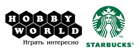 Турниры по «Цитаделям» в «Starbucks». Изображение № 1.