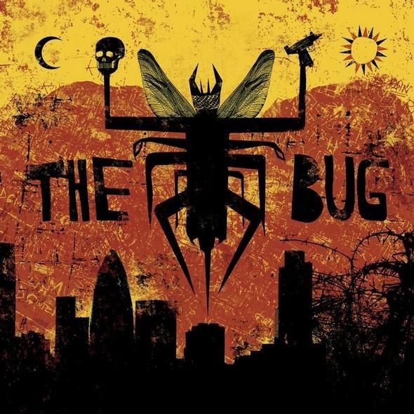 The Bug. Изображение № 6.
