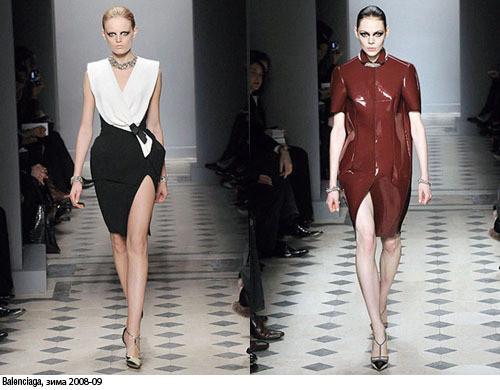 Изображение 4. «Balenciaga и Испания» — великий дизайнер и его произведения искусства.. Изображение № 8.