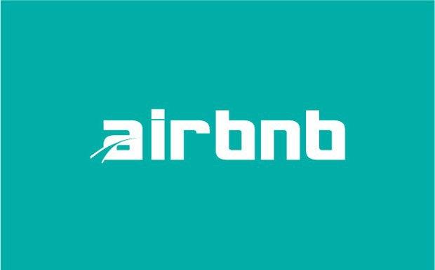 Freelancer.com запустил конкурс на новый логотип Airbnb. Изображение № 3.