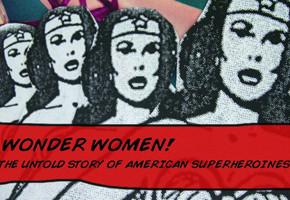 Превью SXSW 2012: Трейлер-гид по кинофестивалю. Изображение № 22.