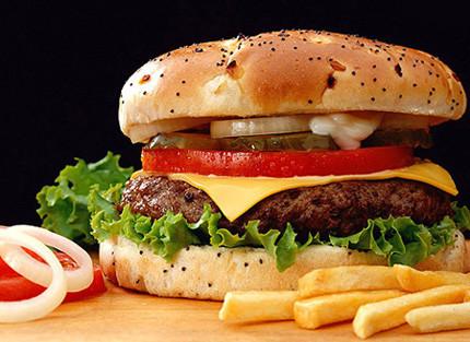 Столько диет!!! Какжевсё-таки похудеть?. Изображение № 4.