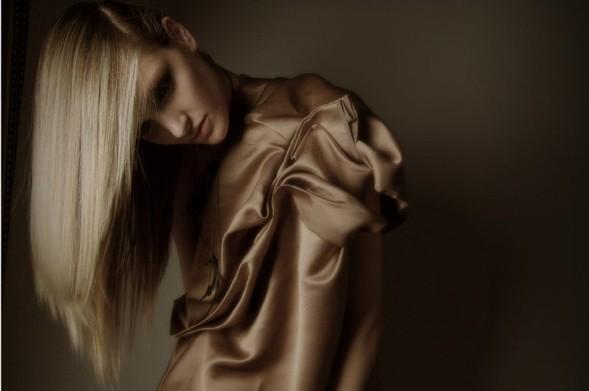 Carolin Palmgren. Изображение № 18.