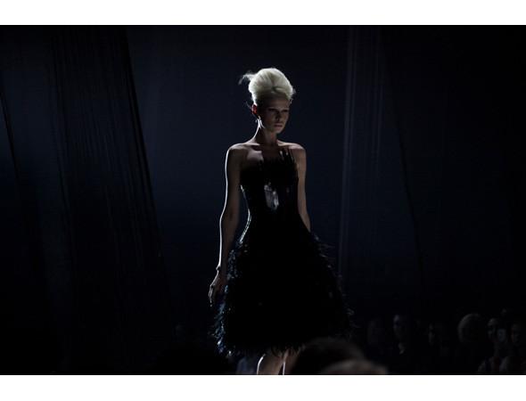 Модный дайджест: Коллаборация Arsenicum и Stern, кинопроекты Джейкобса, Форда и H&M. Изображение № 38.