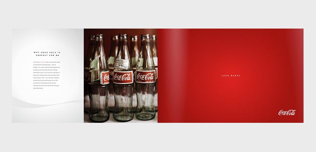 10 брендбуков и гайдлайнов известных компаний. Изображение №38.