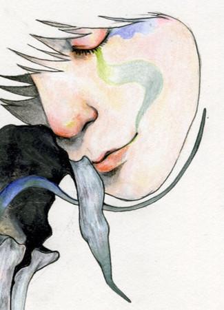 Fumi Nakamura. Изображение № 11.