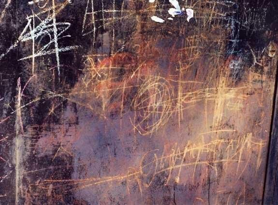 Найденное искусство. Изображение № 7.
